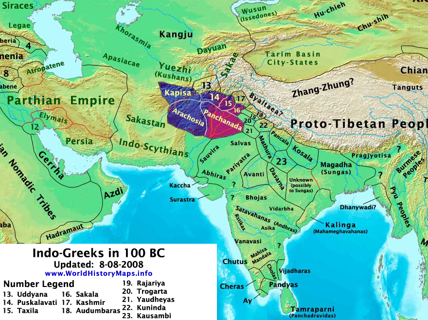 a comparison of the civilizations of the greek and the han dynasty The han dynasty had a similar government  desire for power led both civilizations to create a  comparison essay ancient rome and the han dynasty rose and.