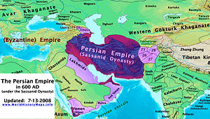 Talessmans atlas of world history homepage persia 600 ad thumb gumiabroncs Choice Image